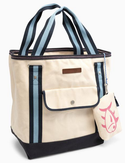 Southern Tide Beachside Tote - Shop Escape Outdoors