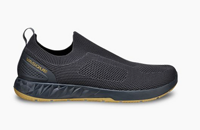 Men's Satoru Moc - Shop Escape Outdoors