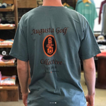 Good Times Gus Tee - Shop Escape Outdoors