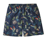Men's Baggies Shorts - 5in - Shop Escape Outdoors