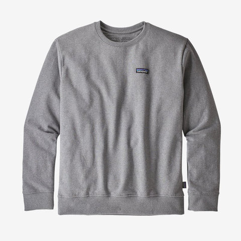 Men's P-6 Label Uprisal Crew sweatshirt - Shop Escape Outdoors