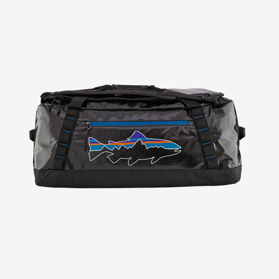 Black Hole Duffel 55L - Shop Escape Outdoors