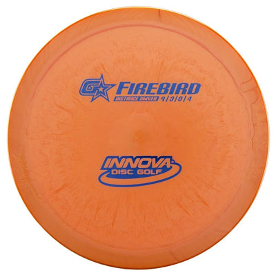 GStar Firebird - Shop Escape Outdoors