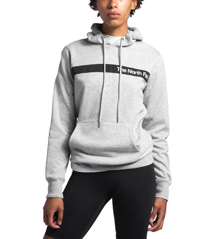 The North Face Women's Edge to Edge Pullover - Shop Escape Outdoors