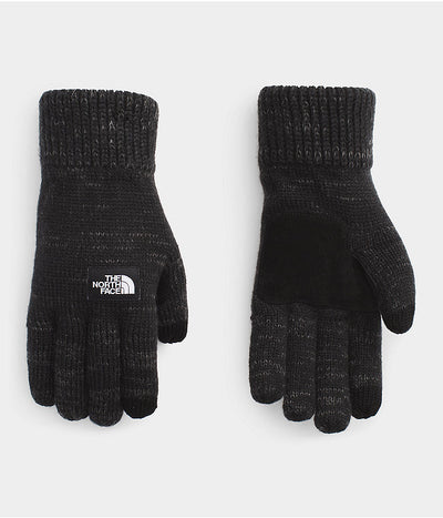The North Face Salty Dog E-Tip Glove - Shop Escape Outdoors