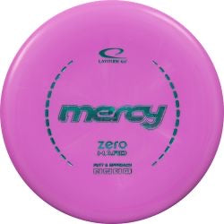 Mercy Zero Soft Burst - Shop Escape Outdoors