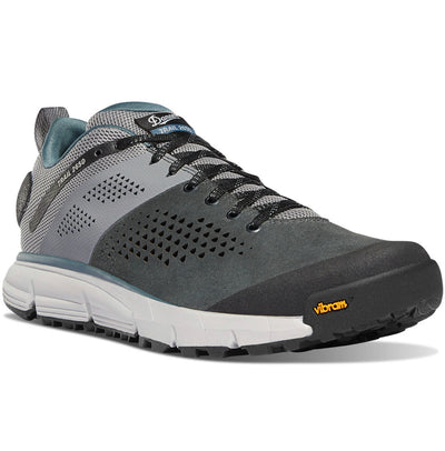 Men's Trail 2650 - Shop Escape Outdoors