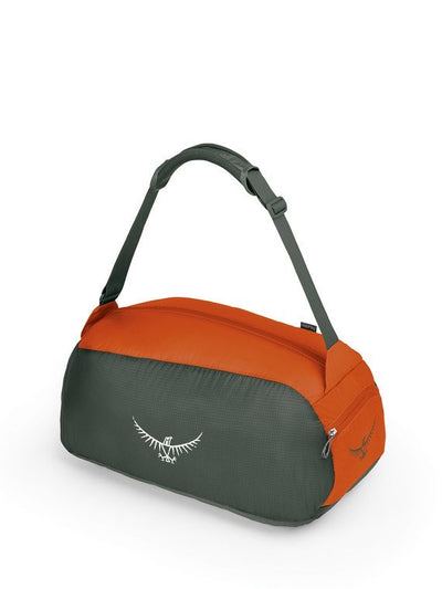 Ultralight Stuff Duffel - Shop Escape Outdoors