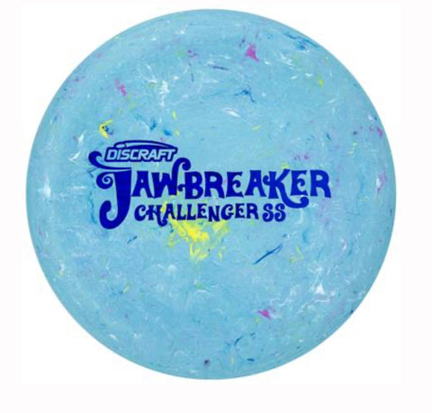 Jawbreaker Challenger SS - Shop Escape Outdoors