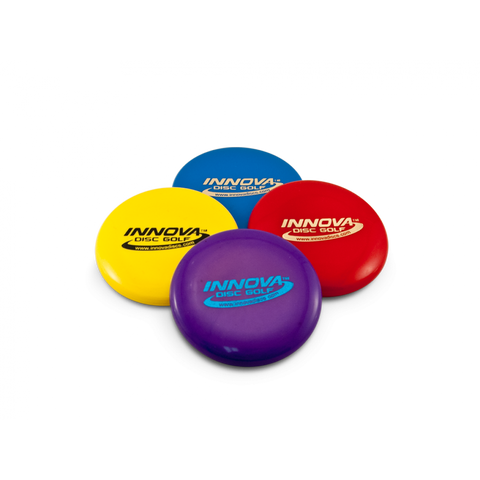 Mini Marker Disc - Shop Escape Outdoors