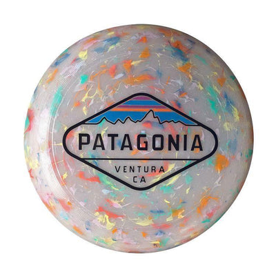 Patagonia Frisbee - Shop Escape Outdoors