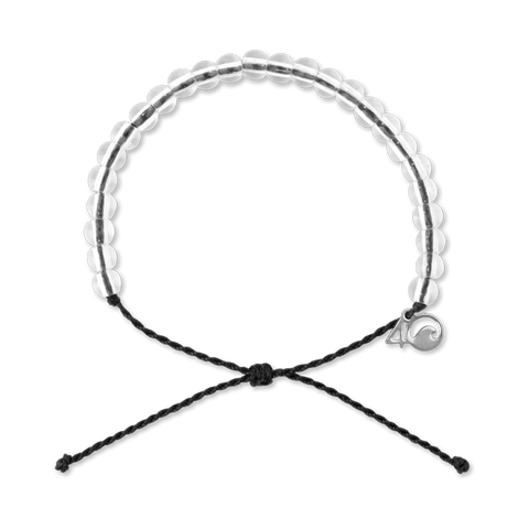 4Ocean Bracelet - Shop Escape Outdoors
