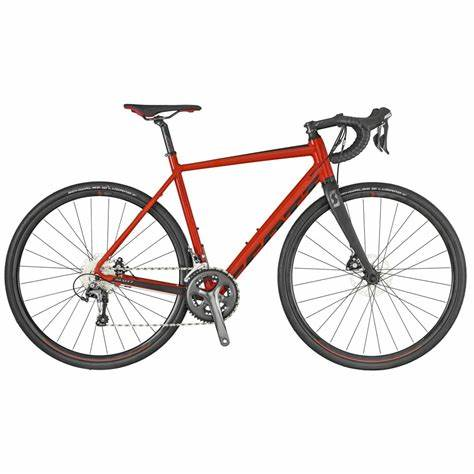 Speedster 20 Disc 2019 - Shop Escape Outdoors
