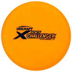 X Line Soft Challenger - Shop Escape Outdoors