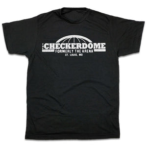 St. Louis Checkerdome