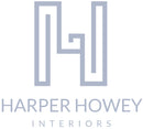 Harper Howey Interiors