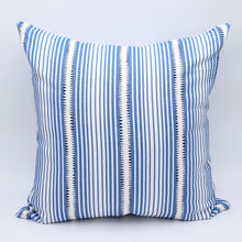 Load image into Gallery viewer, Moncorvo Print Pillow