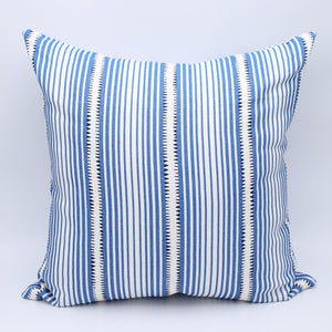 Moncorvo Print Pillow
