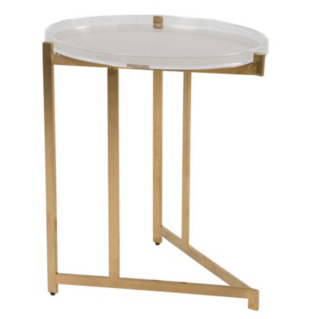 Skylar Tray Table