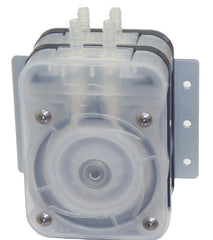 RP-2S Micro Peristaltic Pump large flow