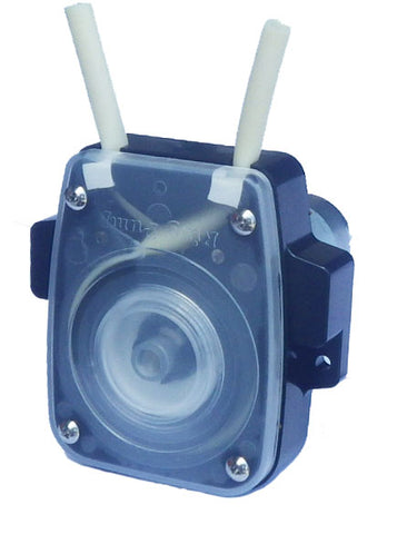 RP-M Series (DC-Type) - [Discharge Rate: 5 - 65 mL/min]