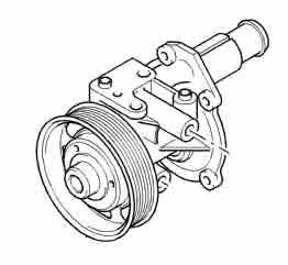 e4od neutral safety switch wiring diagram with Ford C5 Transmission Wiring Diagram on Ford A4ld Neutral Safety Switch Wiring Diagram further E40d Transmission Range Sensor Location further Ford E4od Oil Pan Diagram likewise Ford C5 Transmission Wiring Diagram moreover 4l60e Transmission.