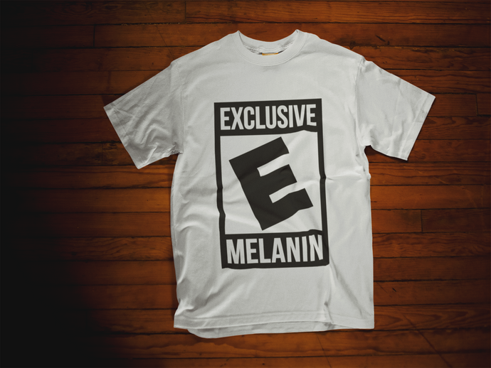 EXCLUSIVE MELANIN - The T Suite