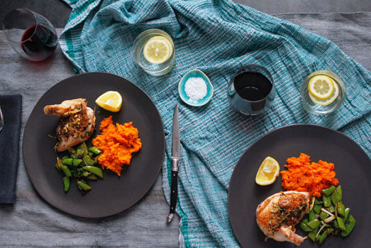 blue_apron_chicken_supremes_sauteed_ramps_sugar_snap_peas_mashed_sweet_potatoes_lemon_thyme_athena_calderone_eye-swoon-40