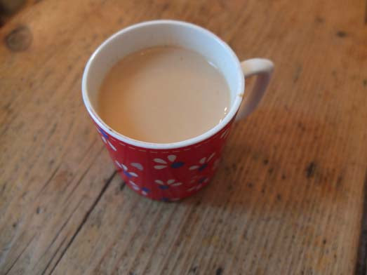 cup of chai2