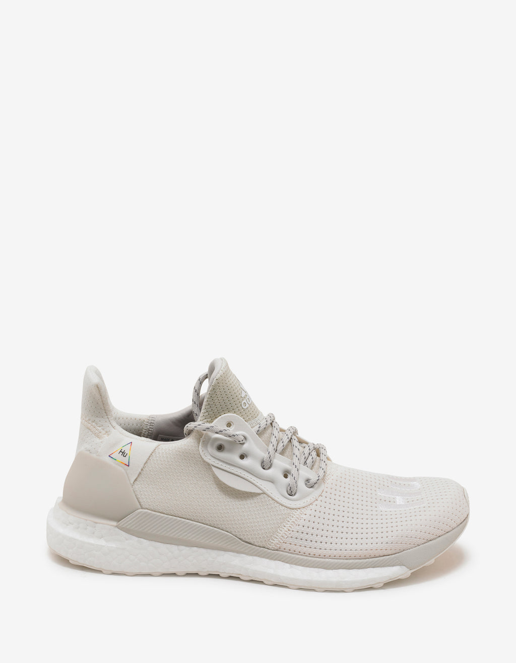 SolarHu PRD Off-White Trainers
