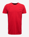 Red Shotgun T-Shirt