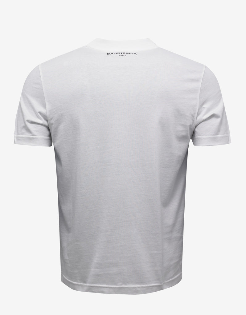 Off-White Classic T-Shirt