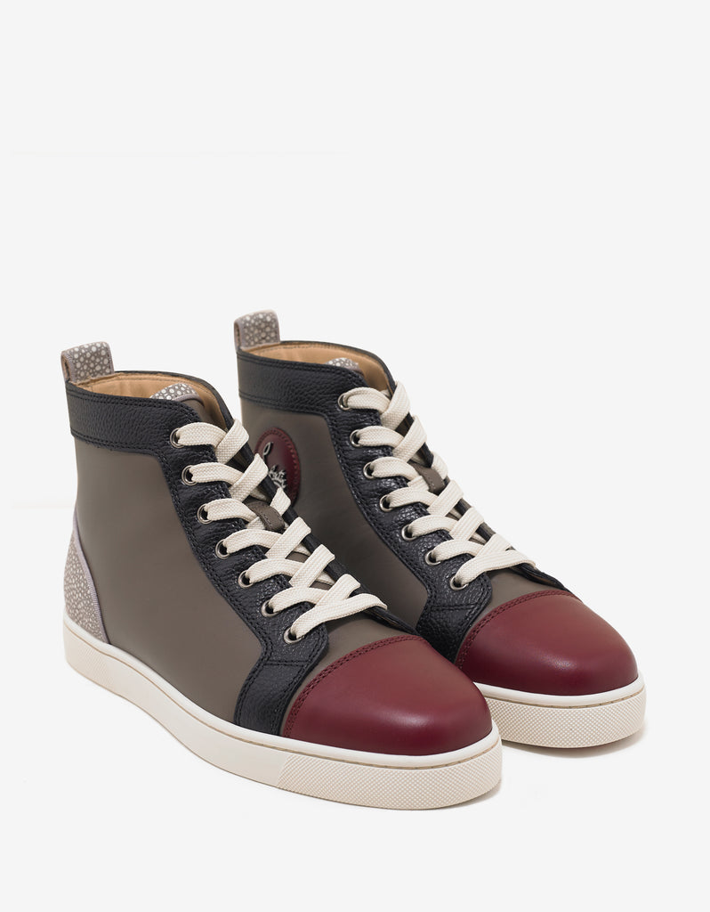 Christian Louboutin xRFQ2wVh8I Trainers