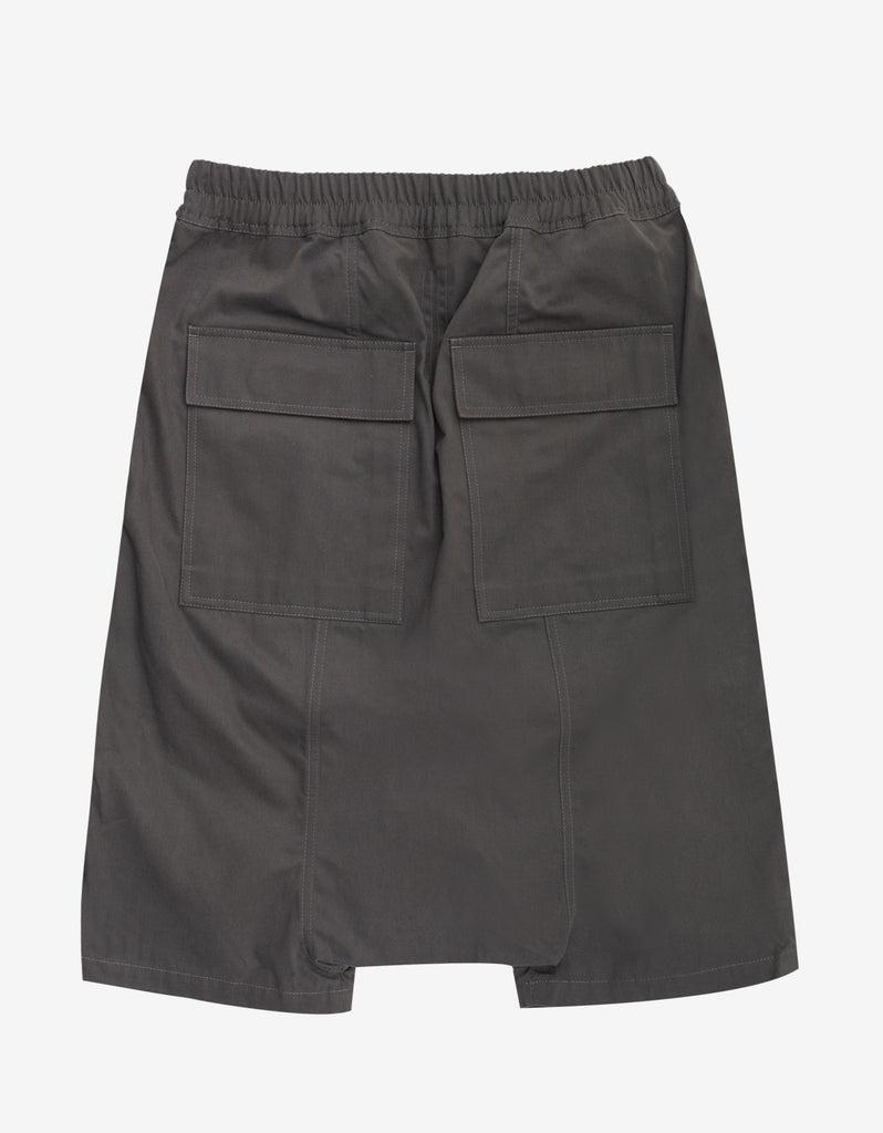 Pods Dark Dust Shorts
