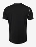 Black 4G Logo Trim T-Shirt