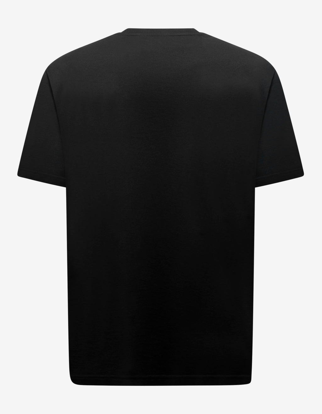 Black Studio Homme T-Shirt