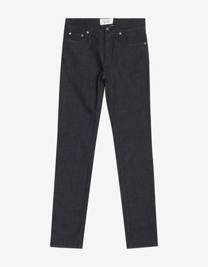 Blue 3 Av George V / 75008 Paris Jeans -