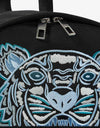 Black Tiger Backpack