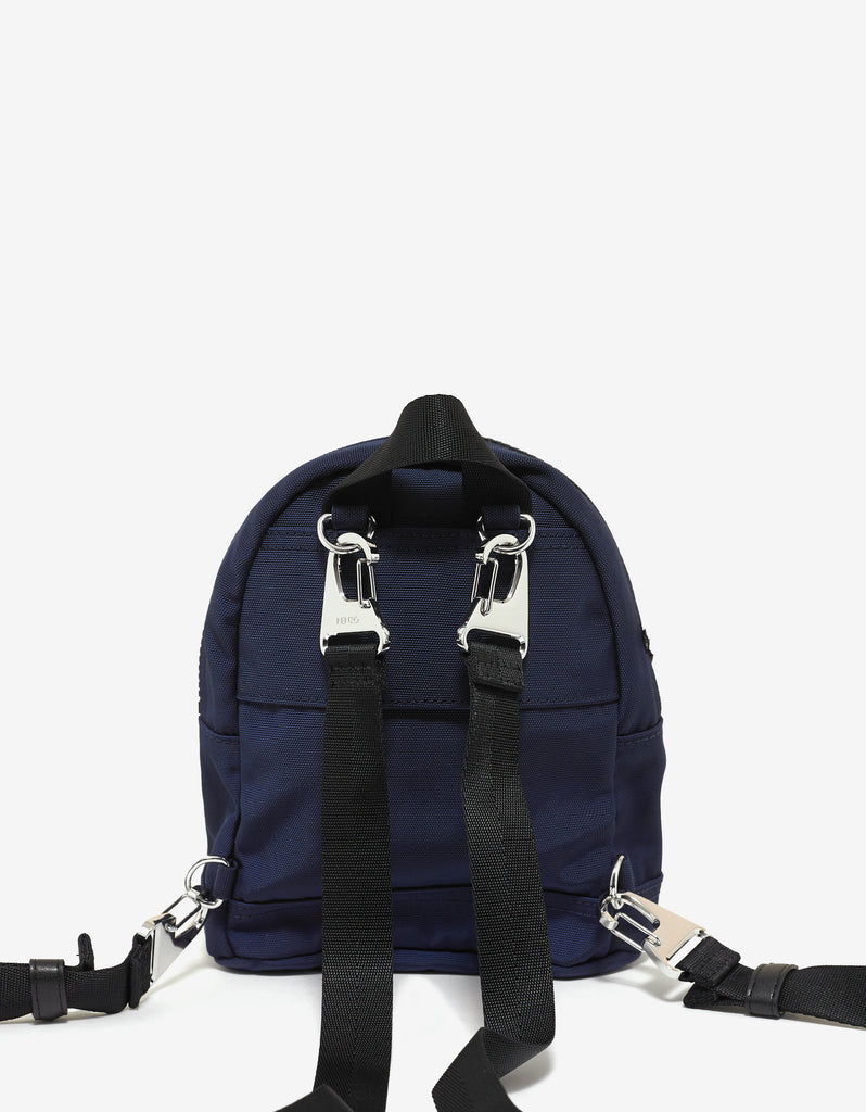 7215bcdf Kenzo Mini Backpack Size- Fenix Toulouse Handball