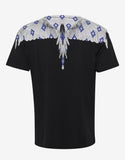 Tilama Graphic Print T-Shirt