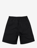 Chico Black Boardshorts