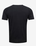 Kappa Black T-Shirt