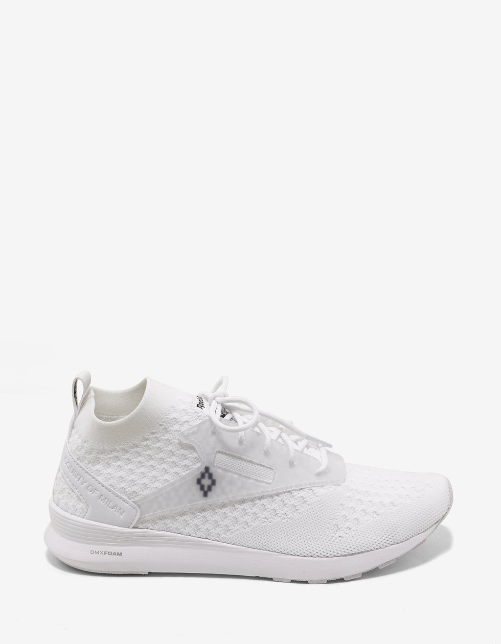 Zoku Reebok White Running Trainers