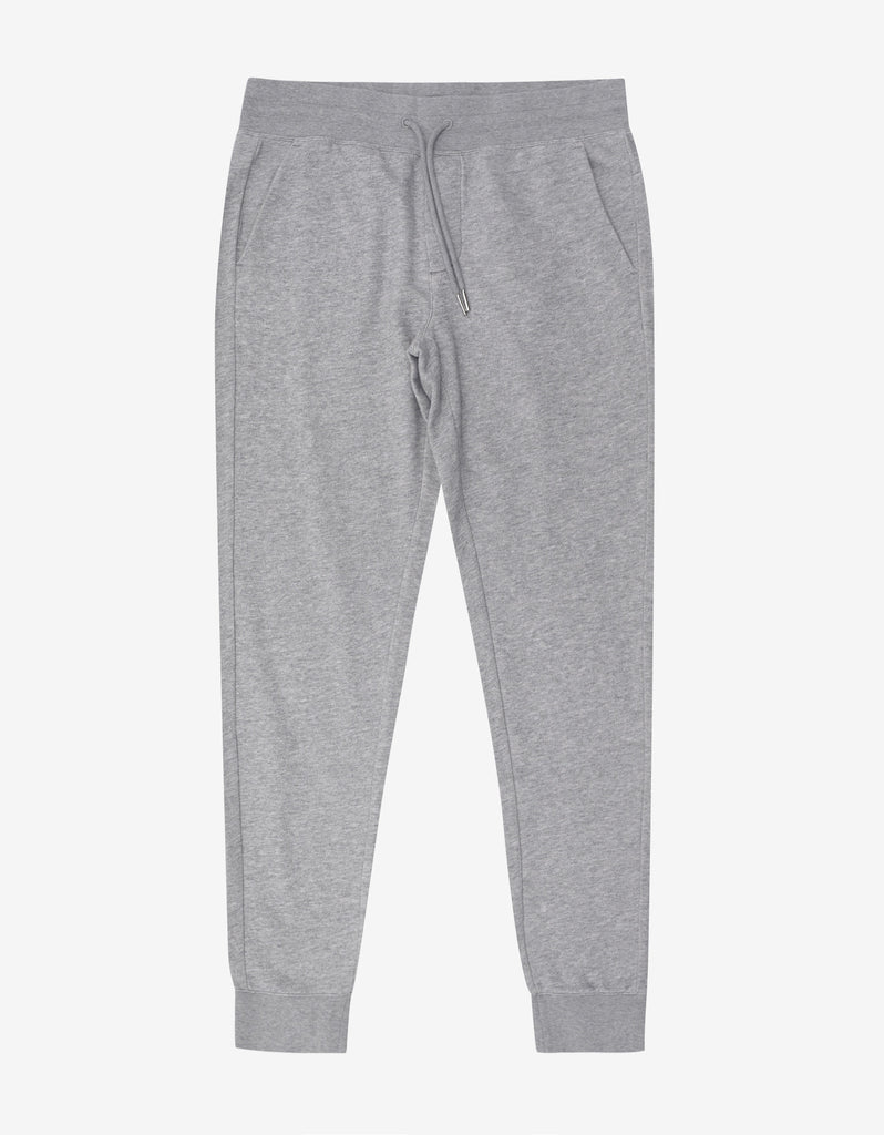 moncler grey sweatpants