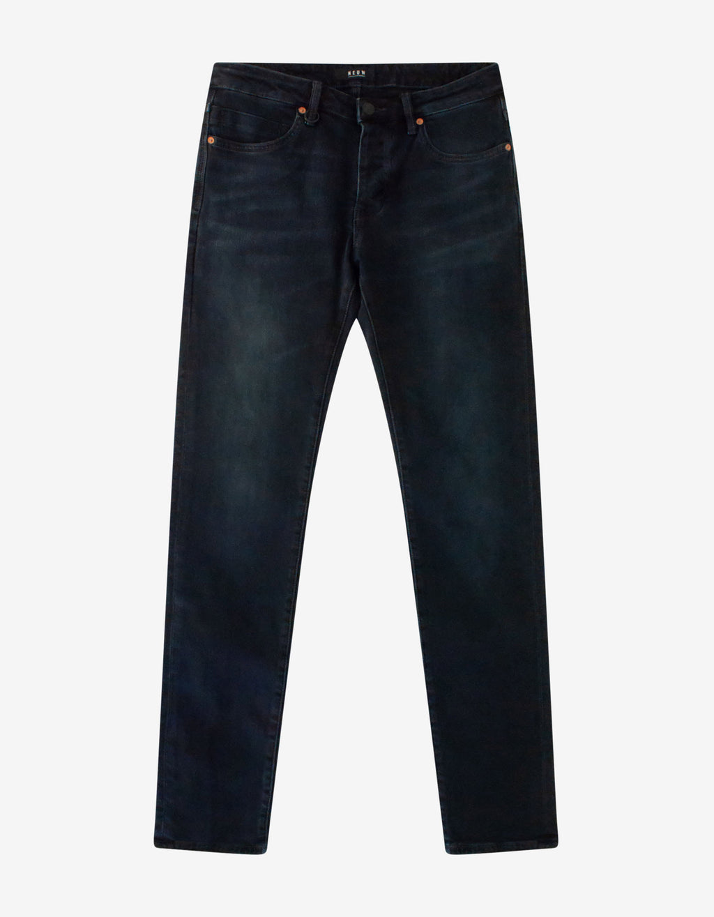 Iggy Skinny Proust Jeans