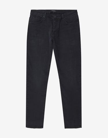 Neuw Lou Slim Night Form Indigo Wash Jeans