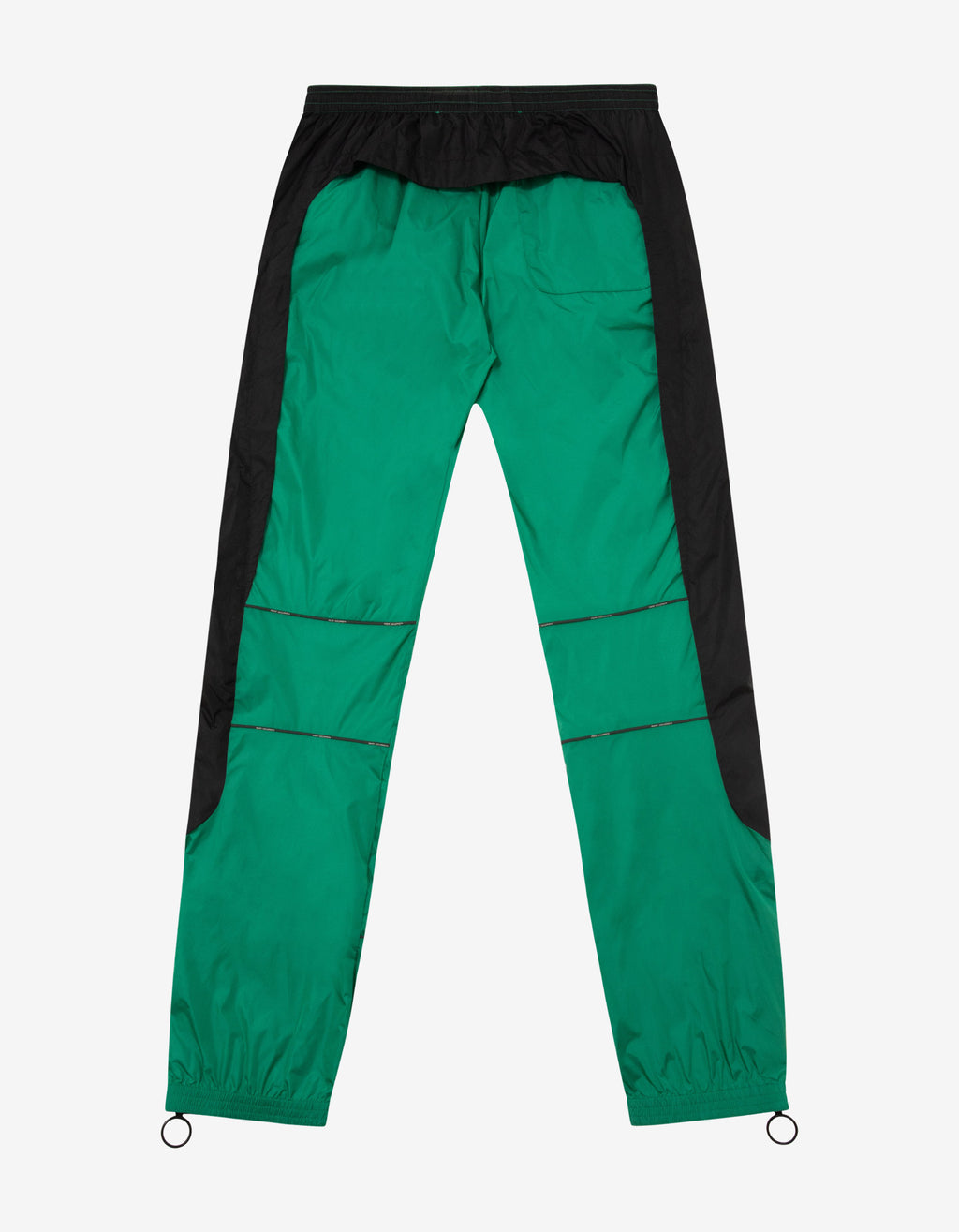 Green River Trail Nylon Track Pants