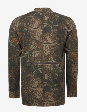 Yeezy CPN 14 Autumn Graphic Print Sweatshirt
