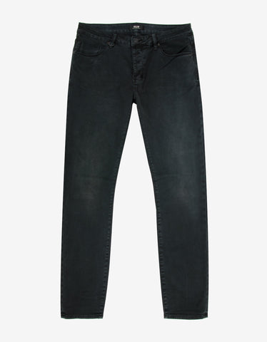 Neuw Iggy Skinny 'Whatever' Denim Jeans