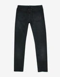 Iggy Skinny 'Whatever' Denim Jeans
